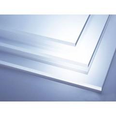 低輻射鍍膜玻璃-特性