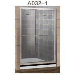 A032_1