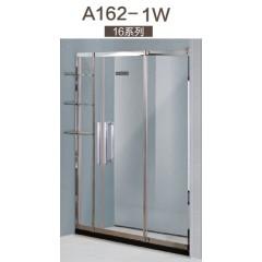 A162-1W
