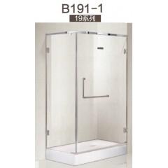B191-1