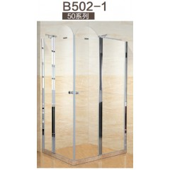 B502_1