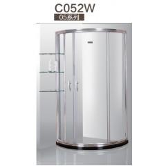 C052W
