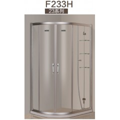 F233H