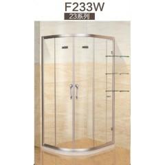 F233W