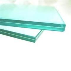 夾層玻璃-特性